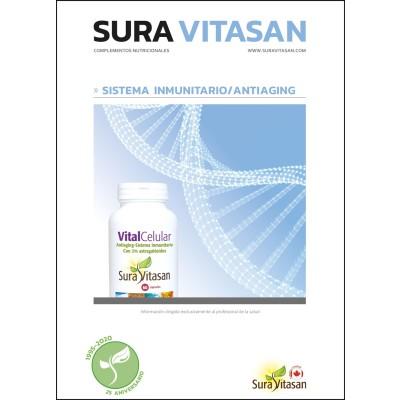 VitalCelular