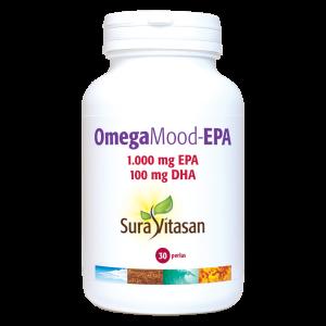 Omega Mood-EPA