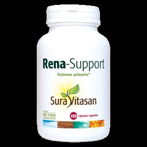 Rena-Support