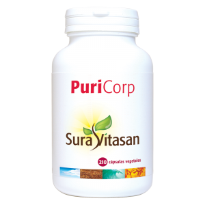 Puri-Corp
