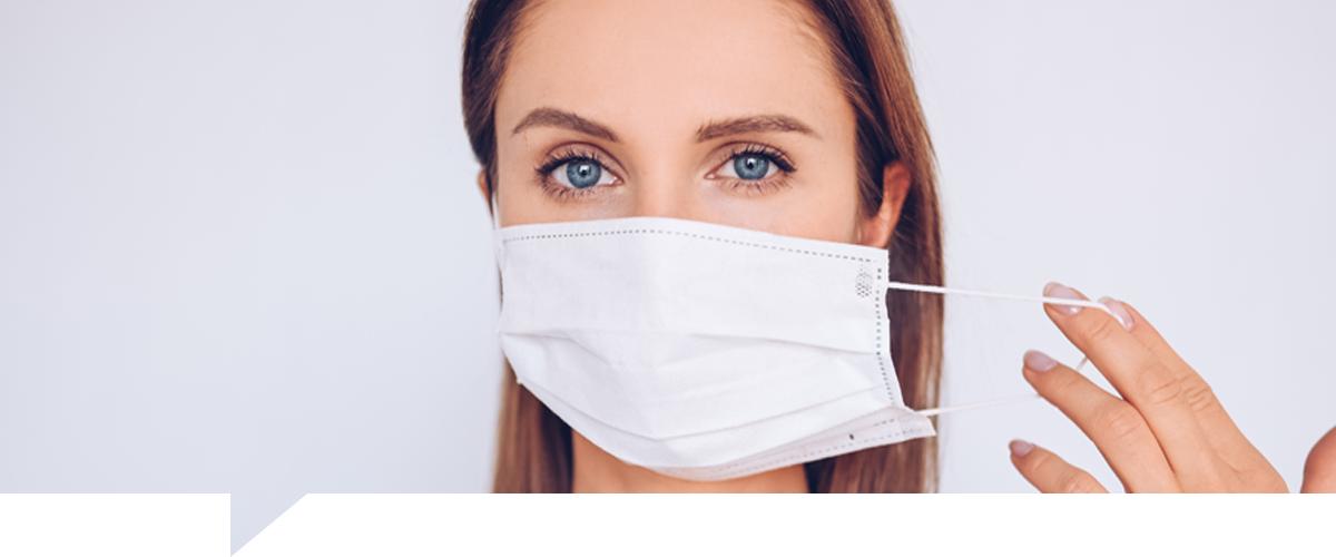 Artículo y estudio infecciones