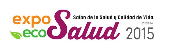 Logo expoecosalud